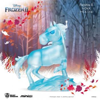 MEA-014 Frozen II Nokk