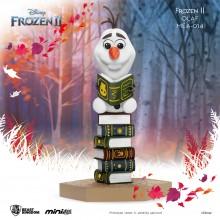 MEA-014 Frozen II Olaf