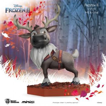 MEA-014 Frozen II Sven