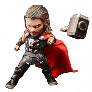 Marvel Avengers: Egg Attack Action - Age of Ultron - Thor (EAA-013)