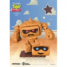 Disney Pixar Toy Story Series - Mini Egg Attack - Chunk (MEA-001)