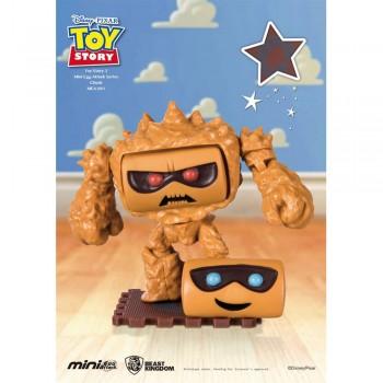 Disney Pixar Toy Story Series - Mini Egg Attack - Chunk (MEA-001)