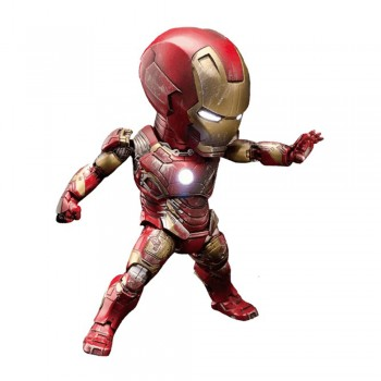 Marvel Avengers: Egg Attack Action - Age of Ultron - Iron Man Mark 43 (EAA-004SP)