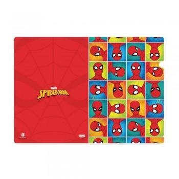 Marvel Spider Man: Expression Series L Folder