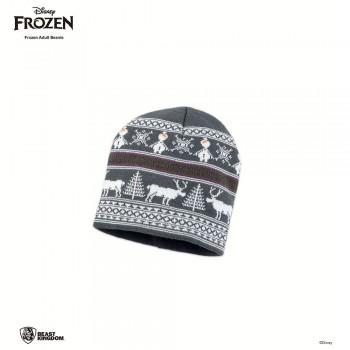 Disney Frozen Adult Beanie - Knit (APL-FZN-002)