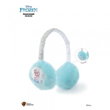 Disney Frozen Earmuff - Elsa (PLH-FZN-003)