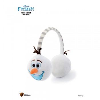 Disney Frozen Earmuff - Olaf (PLH-FZN-004)