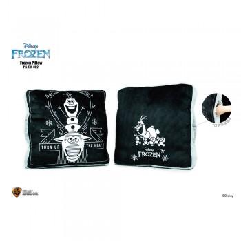 Disney Frozen Pillow - Olaf (PIL-FZN-002)