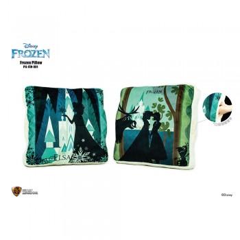 Disney Frozen Pillow -Palace (PIL-FZN-001)