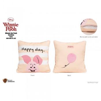 Disney: Winnie The Pooh Cushion Piglet (HOM-WIN-PIL-002)