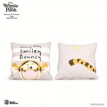 Disney: Winnie The Pooh Cushion Tigger (HOM-WIN-PIL-003)