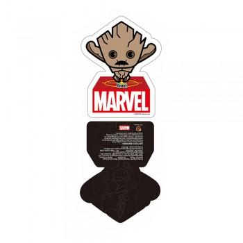 Marvel: Kawaii Memopad - Groot (MK-MMP-GRT)