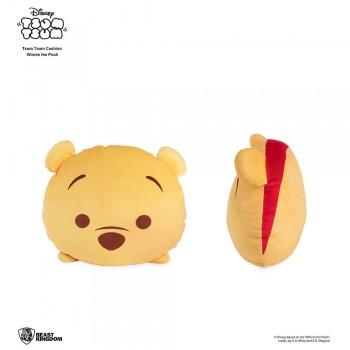 Tsum Tsum Cushion - Winnie the Pooh