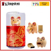 Kingston speed 3.1 2020 Mouse Limited Edition 32GB Pendrive (DTCNY20)