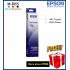 Epson LQ590 LQ-590 LQ-590H (SO15589) Original Ribbon