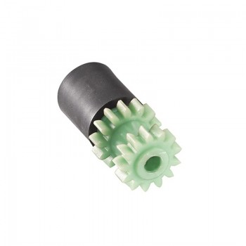 Brother PA-RL001 - Tube Roller