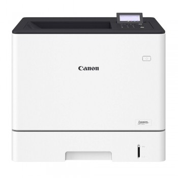 Canon LBP712Cx  A4 Mono Color Laser Printer