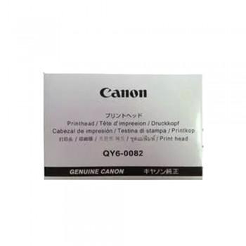 Canon QY6-0082-000 Print Head