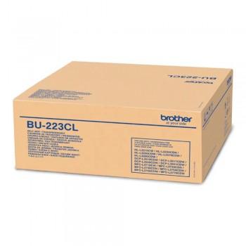 Brother BU-223CL Belt Unit