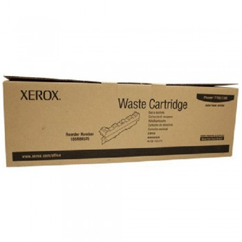 Fuji Xerox EL500293 Waster Toner Cartridge 30
