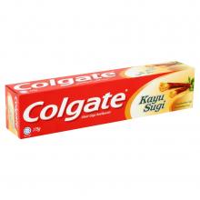 Colgate Kayu Sugi Original Toothpaste 175g