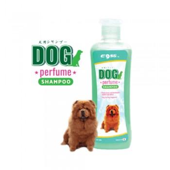 EOSG Dog Perfume Shampoo