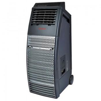 Honeywell CL301PC Semi Outdoor Air Cooler