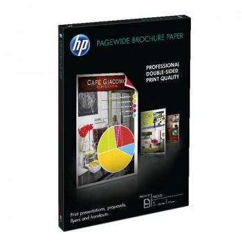 HP Pagewide Bro GL A4 FSC Paper,200 Sheet