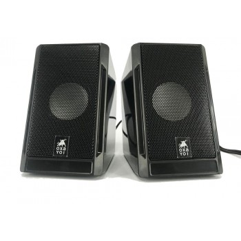 Oxayoi Khaki N200 Speaker