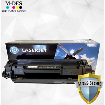 Toner Cartridge Brother TN-1000 COMPATIBLE