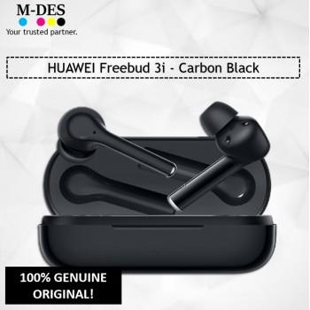 HUAWEI Freebud 3i - Carbon Black