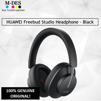HUAWEI Freebud Studio Headphone - Black