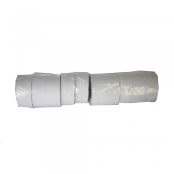 Price Sticker (Blank) 1 Pack - 10 Small Roll