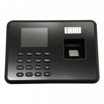 TIMI FP-2 Fingerprint Time Attendance